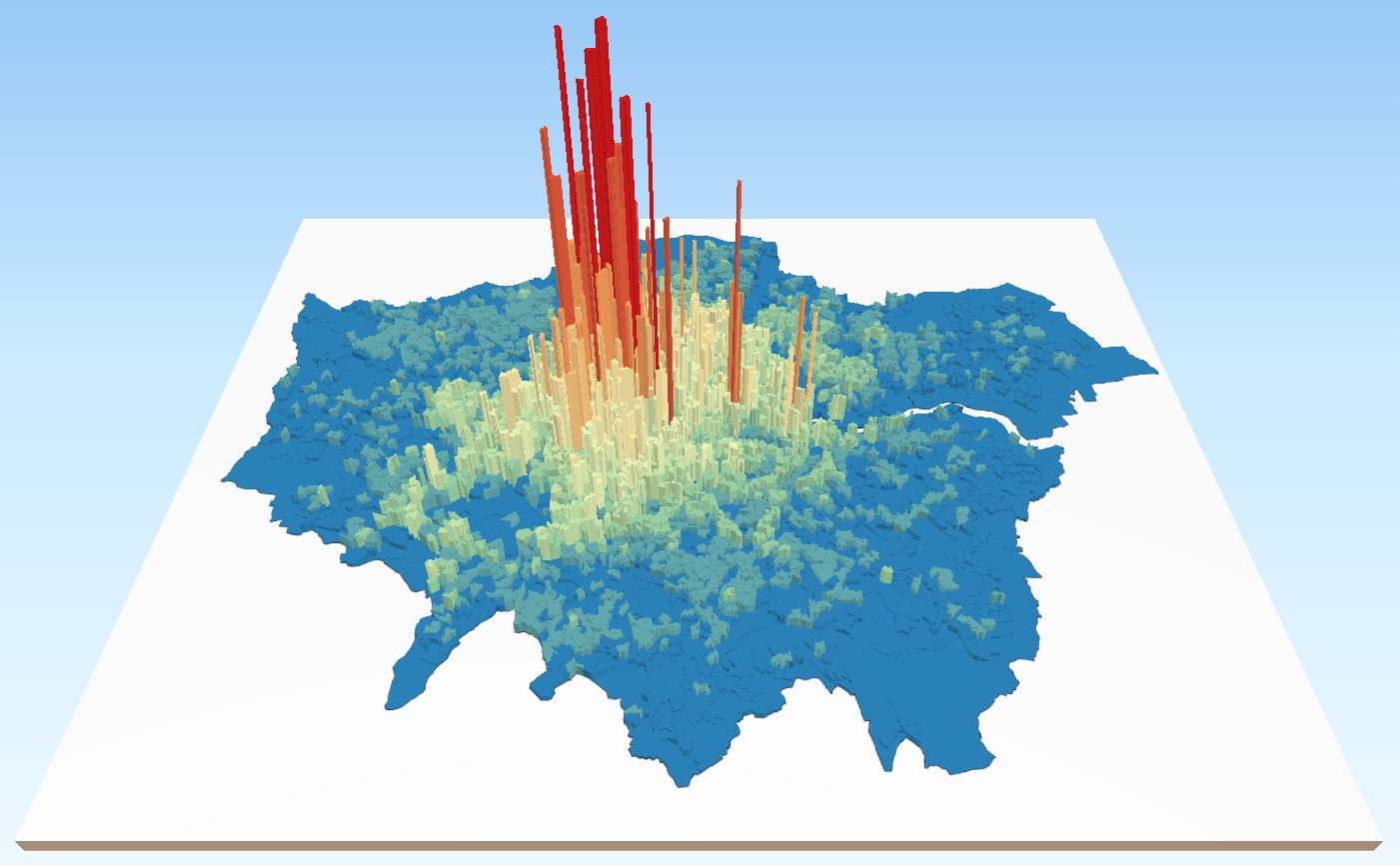 Mapa London%0A Mapas