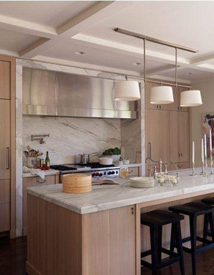 Best Limed Oak Cabinets Limed Oak Cabinet Kitchens Atticmag 400 x 300