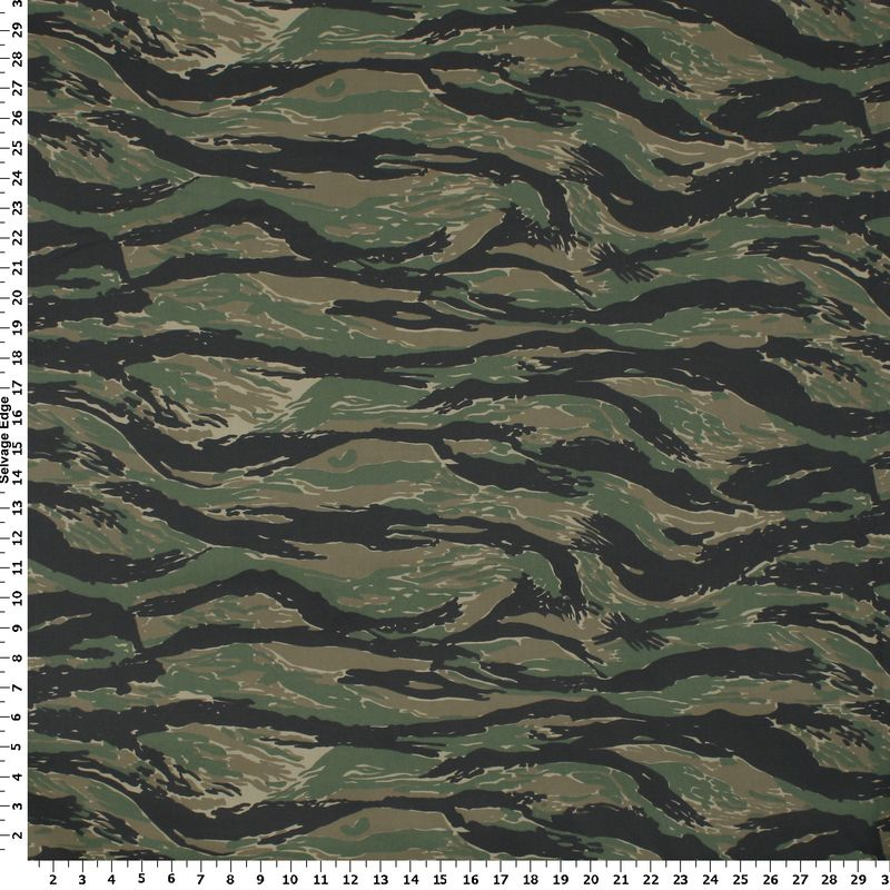 Camouflage Tiger Stripe Camouflage Fabric Camouflage Wallpaper Tiger Stripes Camo Wallpaper