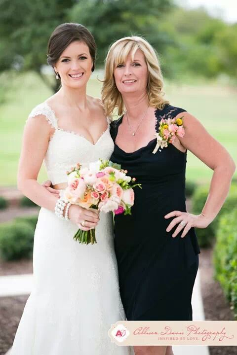 Image Result For Mother Of Bride Corsage Mother Of Bride Corsage