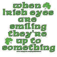 Irish Sayings Posters & Prints | CafePress