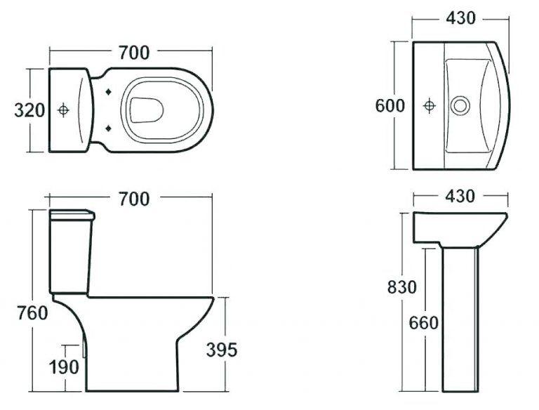 Top 45 Useful Standard Dimensions Engineering Discoveries Bathroom Dimensions Interior Design Plan Interior Design Drawings