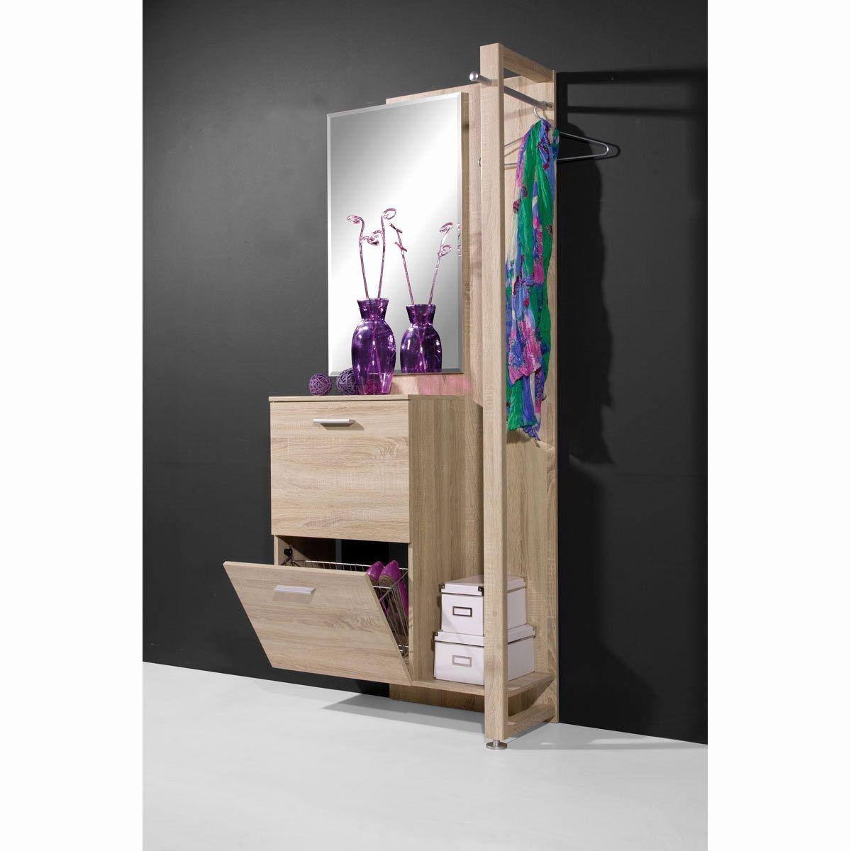 Meuble entree design pas cher luxury meuble entree vestiaire pas cher couloir pinterest - Meuble entree design pas cher ...