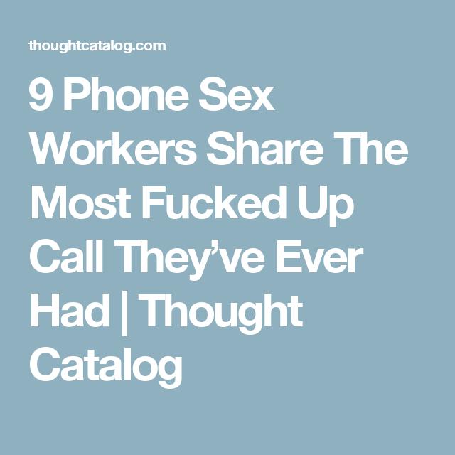 Weird sex stories Nude Photos 85