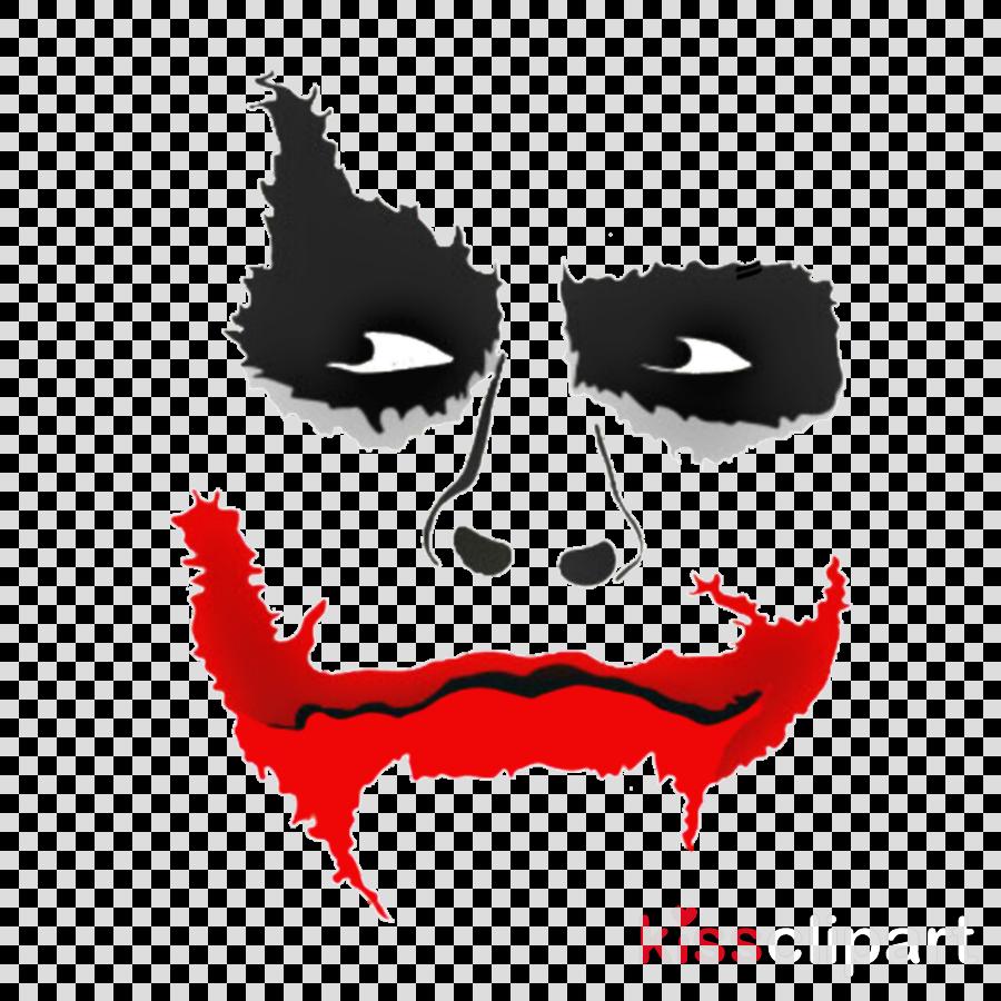 Png Joker Sticker in 2020