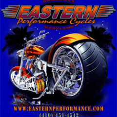 410 451 5181 Eastern Performance Cycles Is A Custom Motorcycle Shop Specializing In Harley Davidson Parts Acces With Images Performance Cycle Custom Motorcycle Shop Cycle