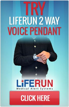 Looking for senior protections at home? Yes LifeRun helps you to get elderly protection at home and avoid retirement home. For more info just call now 800-421-3366. For more detail just visit http://www.liferun.com/retirement-home-safety/.