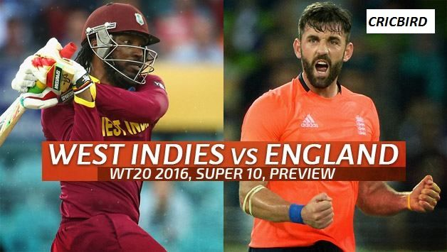 West Indies Vs England T20 World Cup 2016 15th Match Live Score Man Of The Match Live Cricket Streaming Cricket Streaming