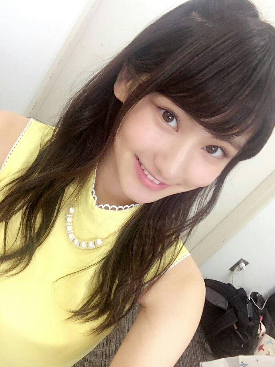 girls delta 3500-071 jp.mp4jpg.icu