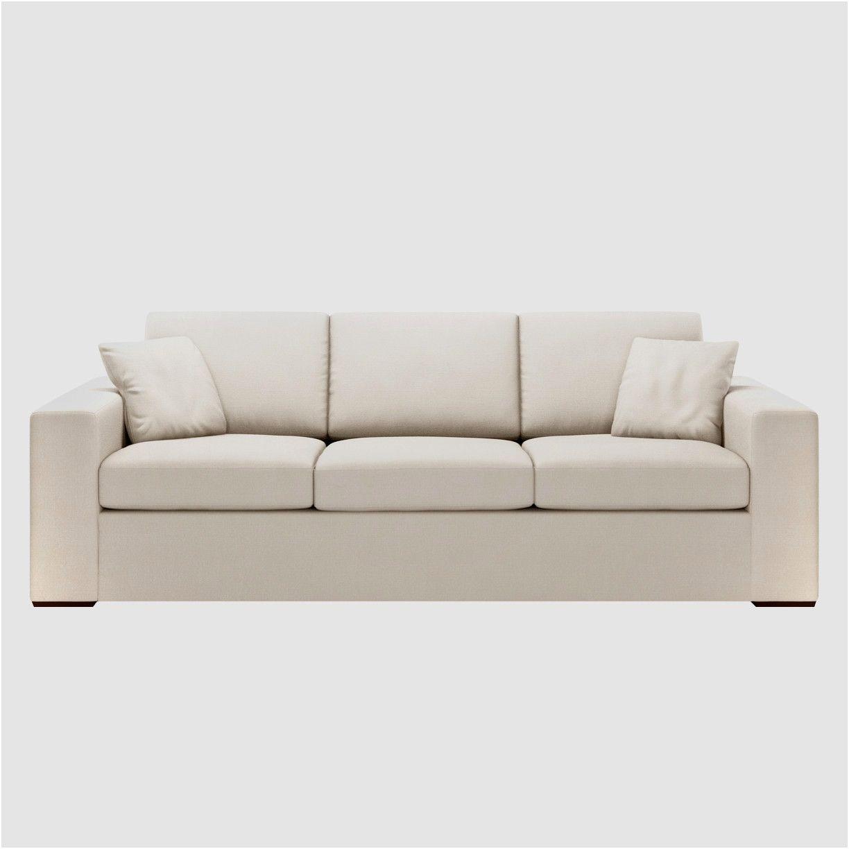 Rustikal Berlin Couch Outdoor Sofa Sofa Sofa Design