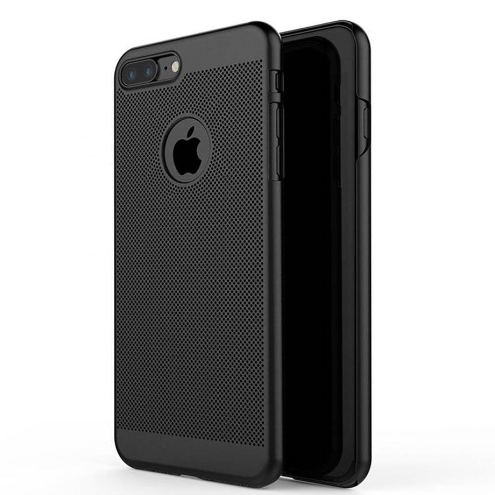 Heat dissipation case for iphone in 2020 iphone iphone