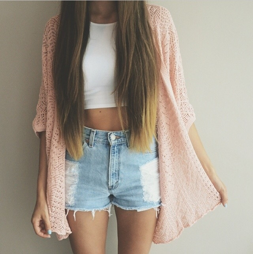 Find More at => http://feedproxy.google.com/~r/amazingoutfits/~3/ln1eZONfHCg/AmazingOutfits.page