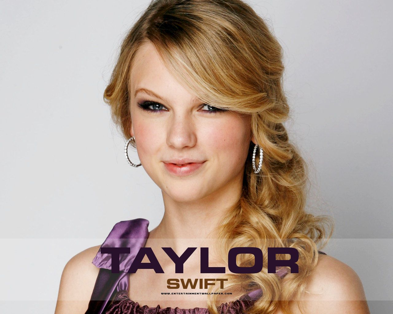Taylor swift 2014 pictures wallpapers pc free download places taylor swift 2014 pictures wallpapers pc free download places to visit pinterest taylor swift 2014 voltagebd Gallery