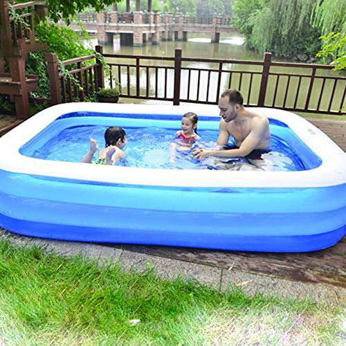 Family Inflatable Swimming Pool Inflatable Lounge Pool For Baby Kiddie Kids Sale Backyardequip Com Family Inflatable Pool Inflatable Lounge Pool Inflatable Swimming Pool