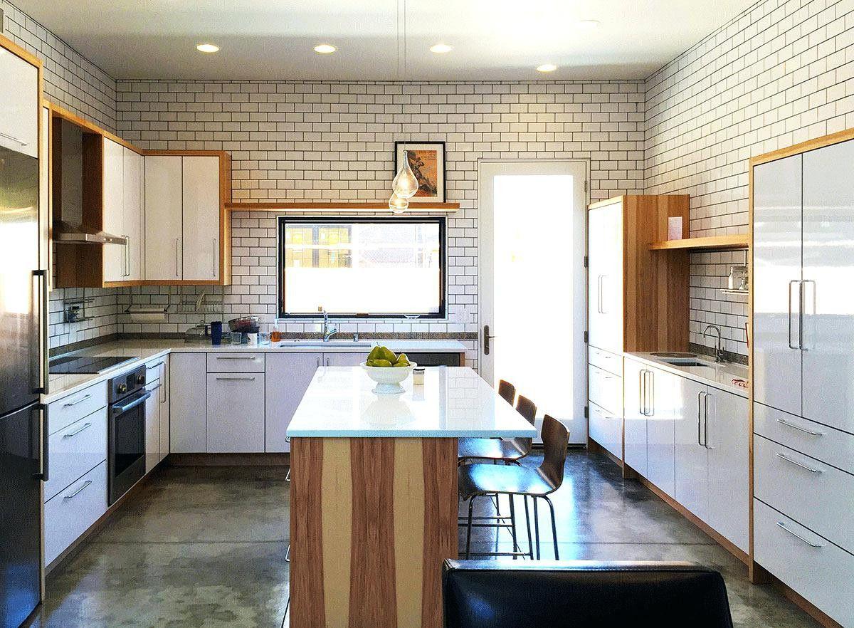 70+ Used Kitchen Cabinets Seattle - Kitchen Cabinets Storage Ideas ...
