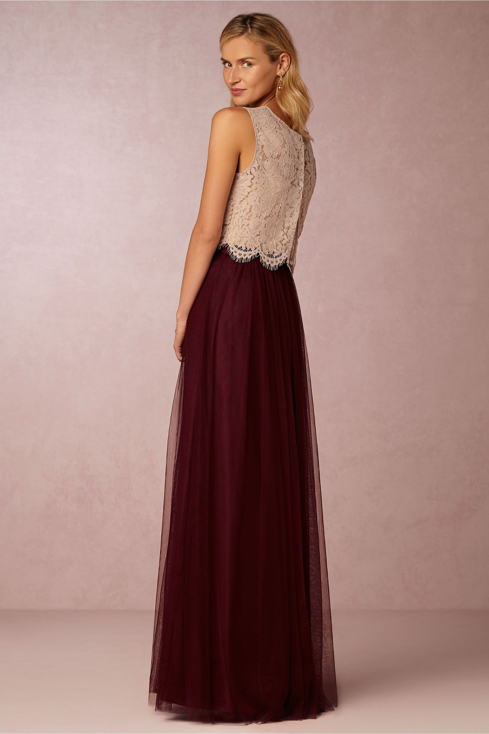 Bhldn louise tulle skirt in bridesmaids bridesmaid dresses bhldn louise tulle skirt in bridesmaids bridesmaid dresses separates at bhldn ombrellifo Choice Image