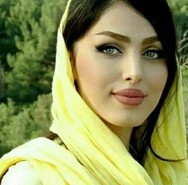 Naved Amin Adli Kullanicinin Beautiful Womens Panosundaki Pin Yuzler Can Cadir