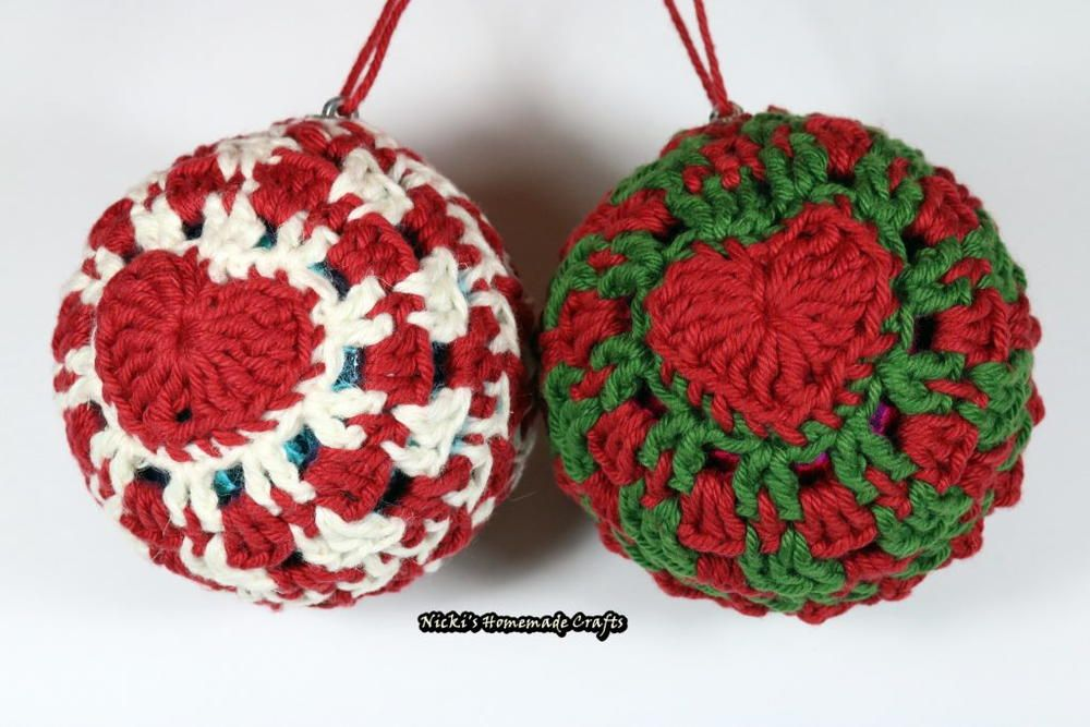 Free pattern. #faveornament contest. Just click and repin for me to win. No additional actions needed. Thanks😊