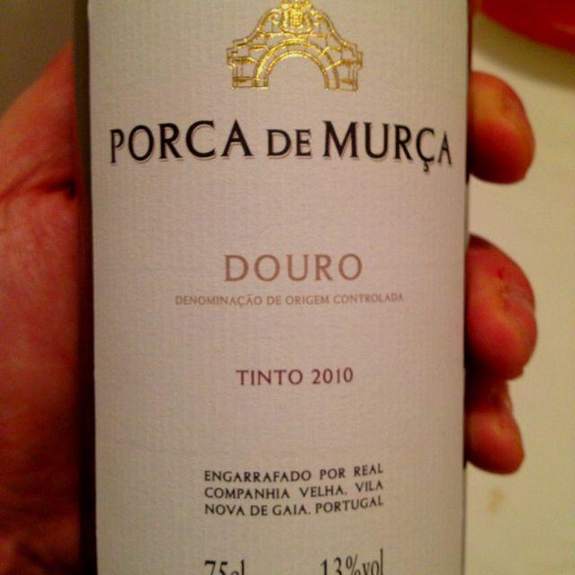 Douro 2010 (Portogallo)