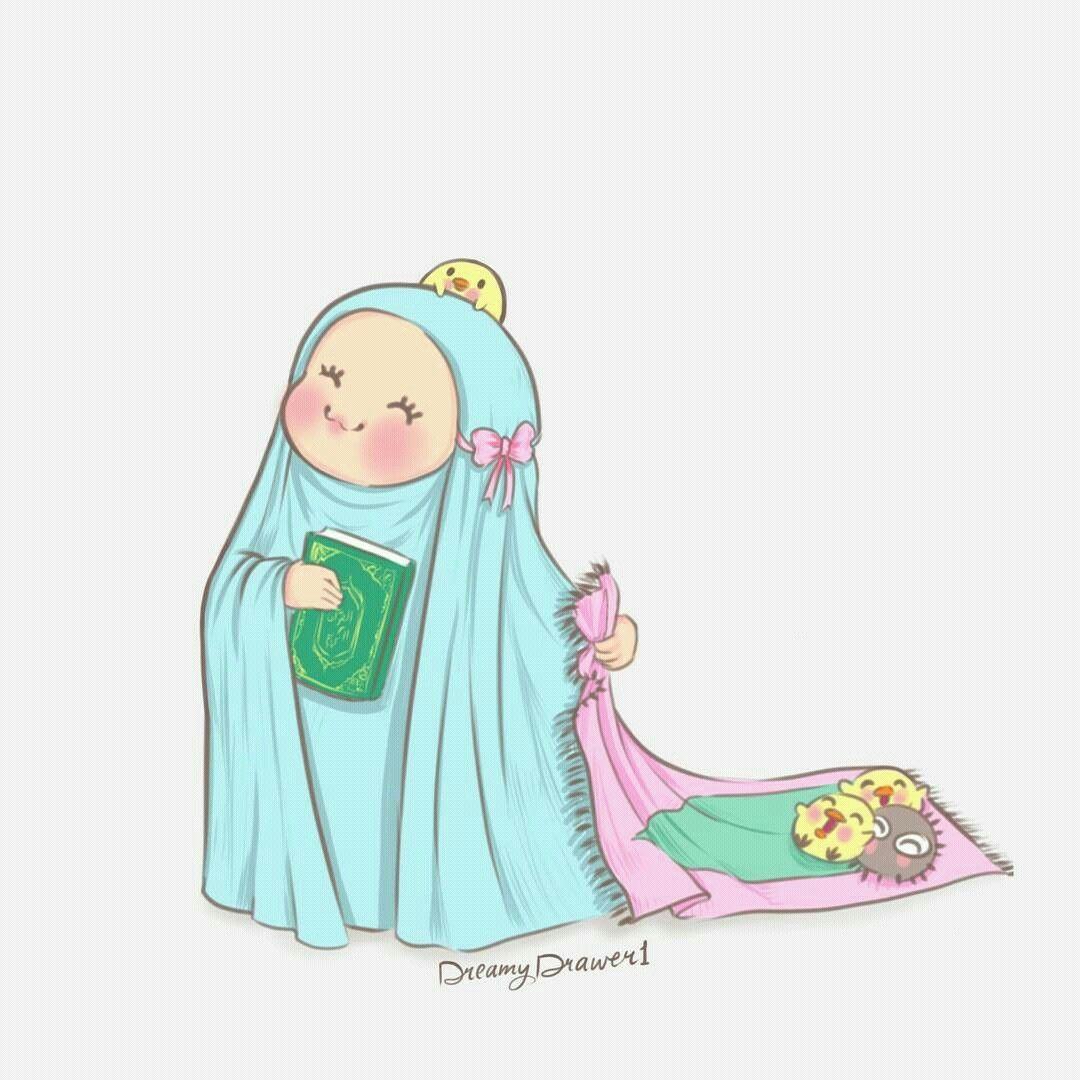 Photo of – The hijab ❤ #hijabfashion #hijaboutfit #hijablook #chichijab #dallas #hijabi …