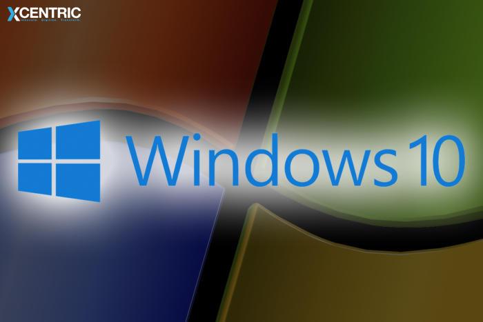 Microsoft Windows 2000 To Windows 10 Price In Pakistan Windows 10 Windows Microsoft Windows