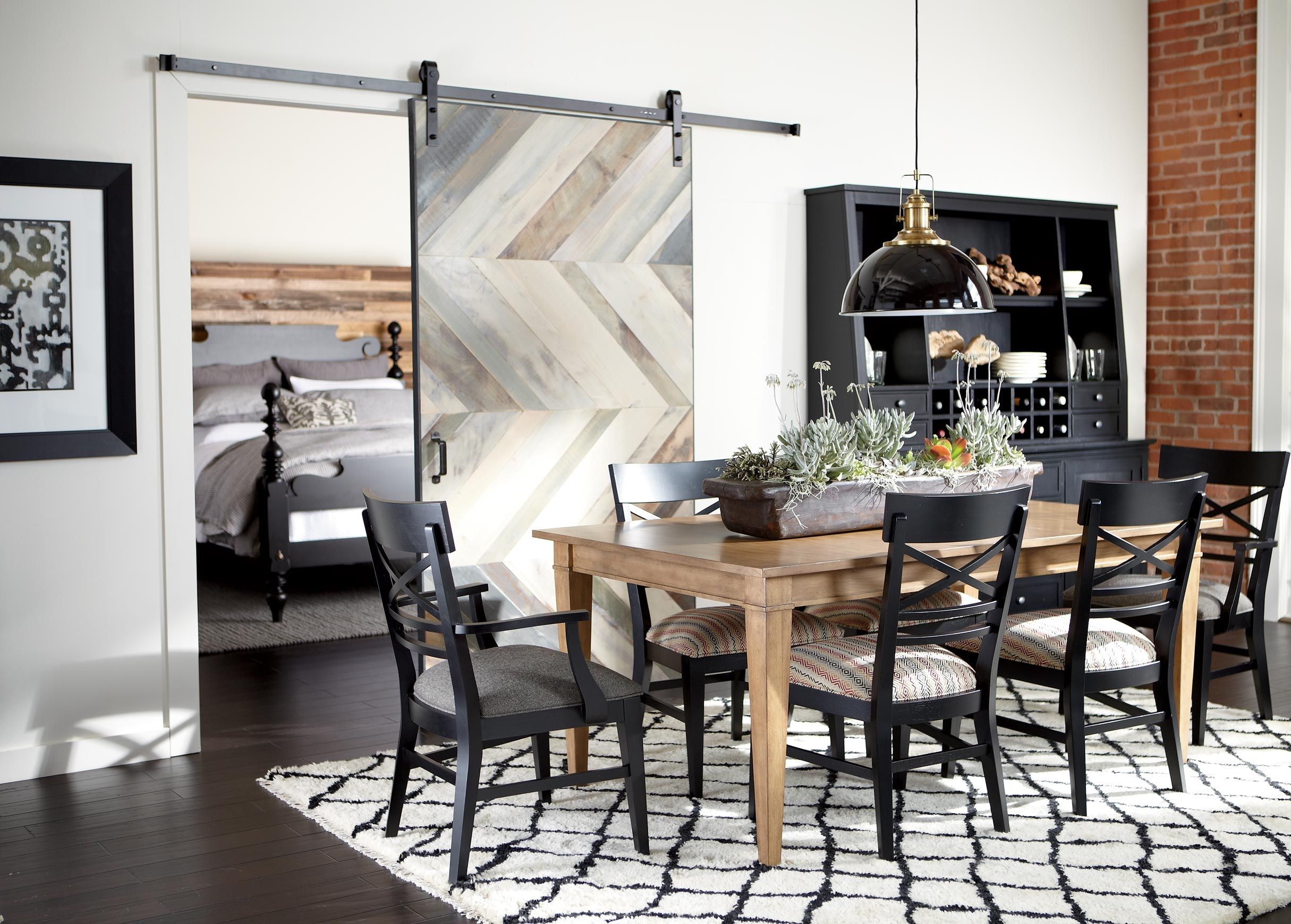 ethan allen dining tables. Shop Ethan Allen For Dining Rooms Tables