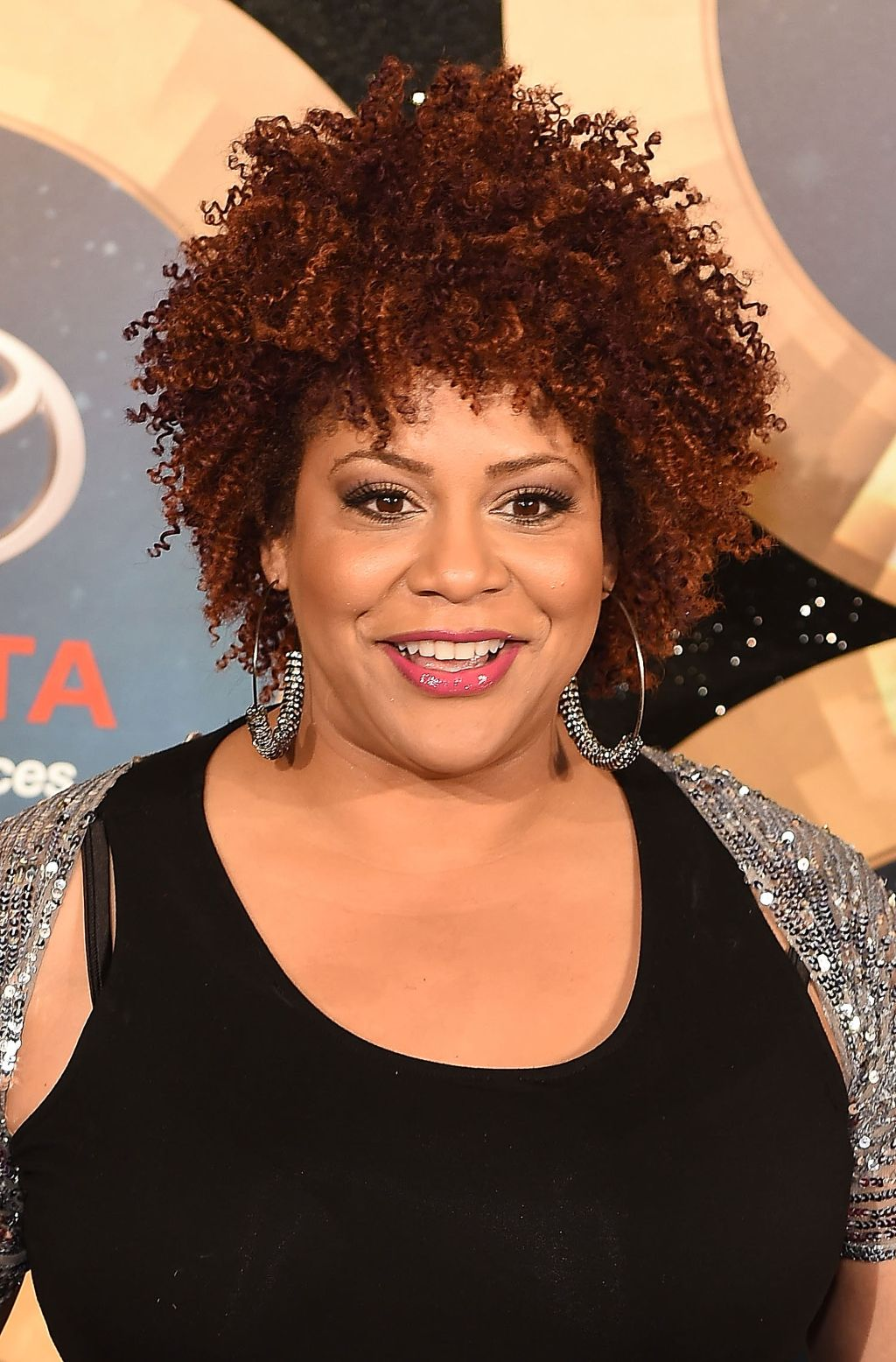 Communication on this topic: Florence Hackett, kim-coles/