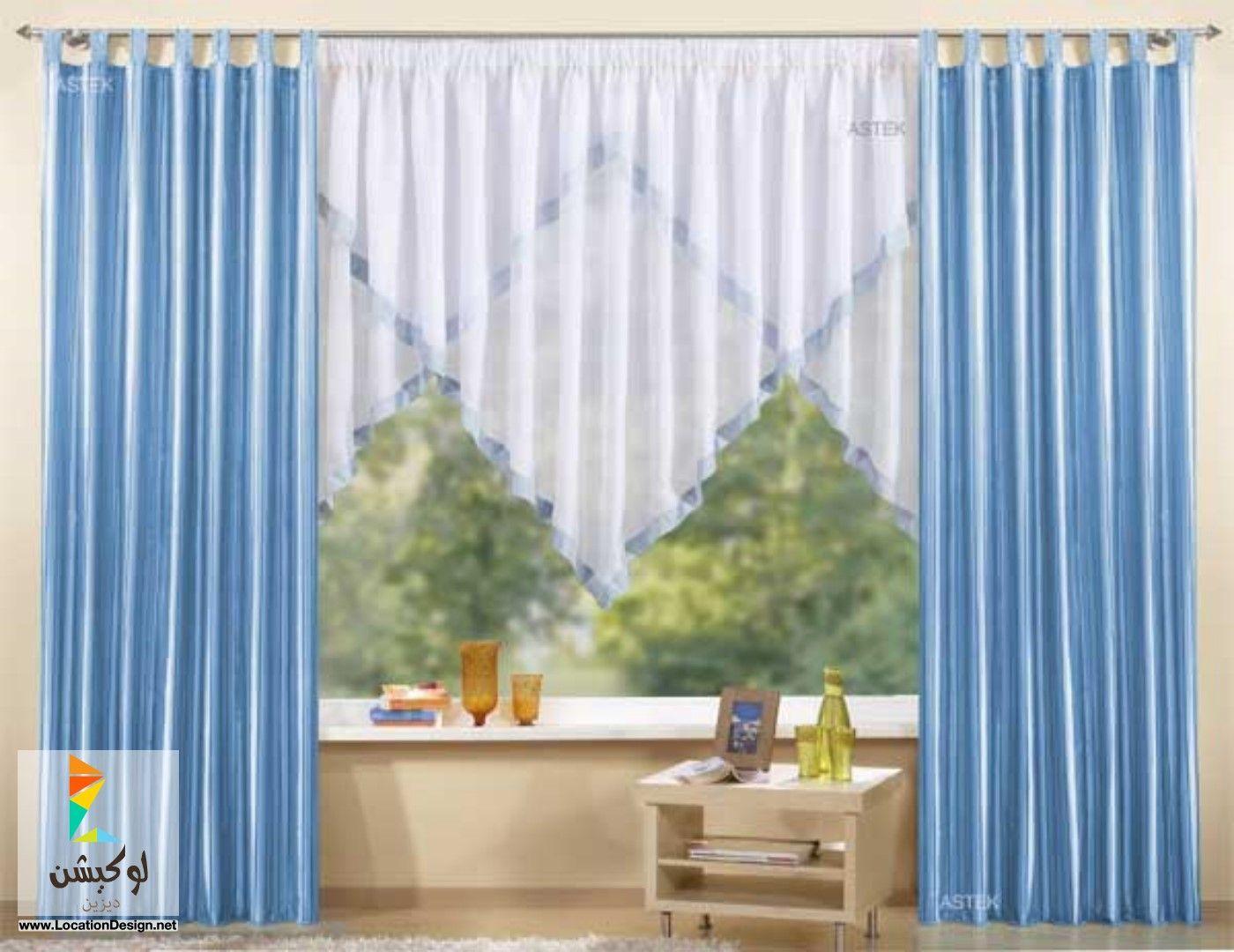 ستائر غرف نوم كلاسيك Home Decor Curtains Home