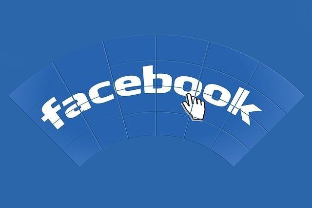 facebook-530337_640.jpg (640×426)