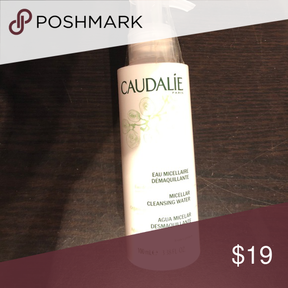 Grape Water by Caudalie #18
