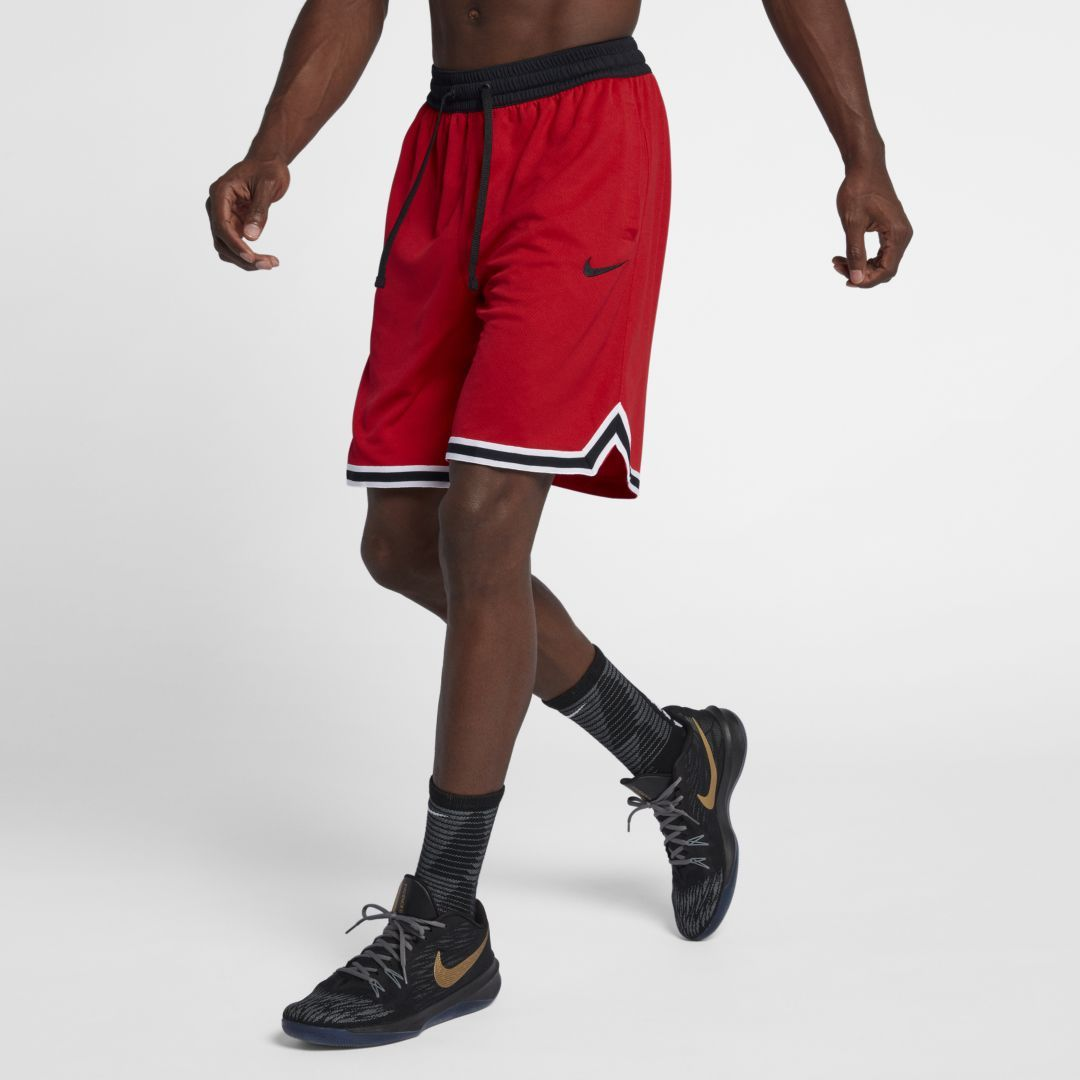 bb858b91bb11d Dri-FIT DNA Men's Basketball Shorts in 2019 | Products | Nike dri ...