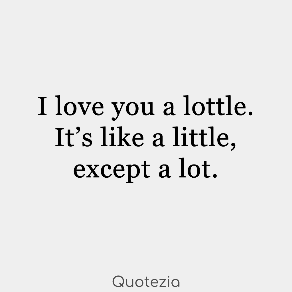 Top 9+ Relationship Quotes For Him and Her With Images  Quotezia