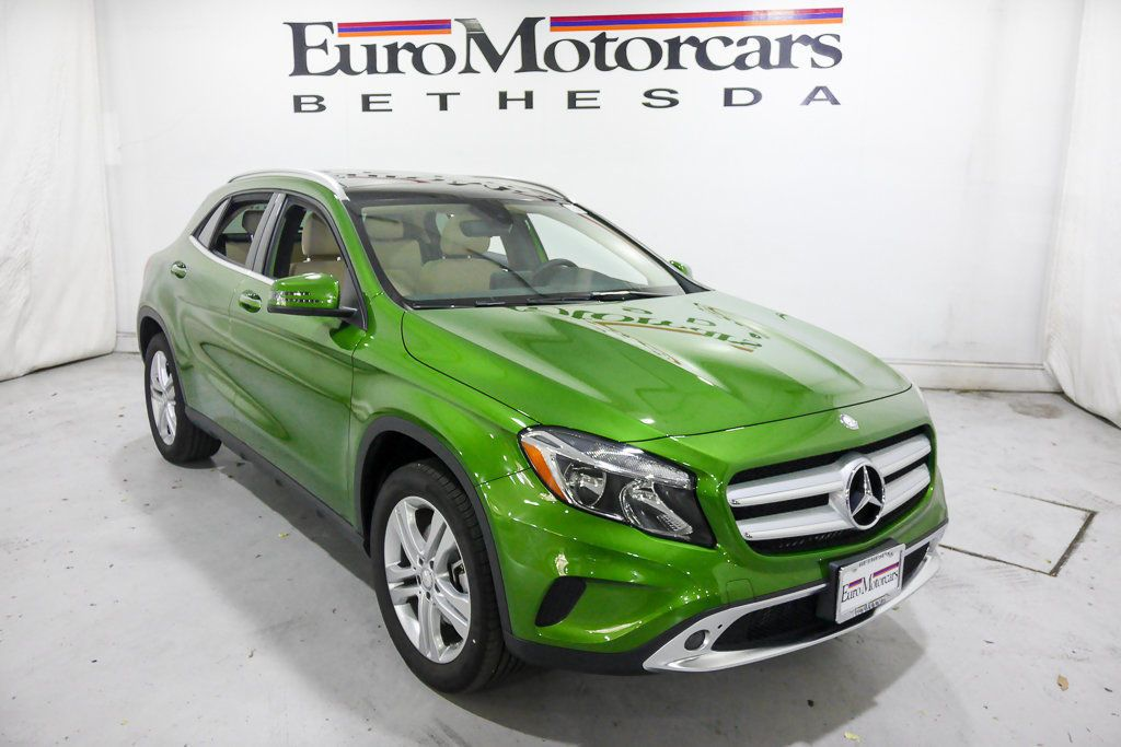 Cool mercedes benz 2017 2017 mercedes benz gla gla 250 for 2017 mercedes benz gla250 suv