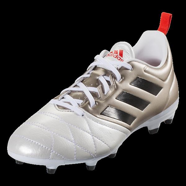Adidas Ace 17.3 FG Women s  0be985c43