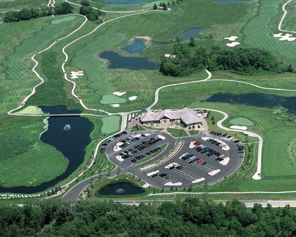 Legends Golf Club Prior Lake Mn Golf Courses Golf Golf Clubs