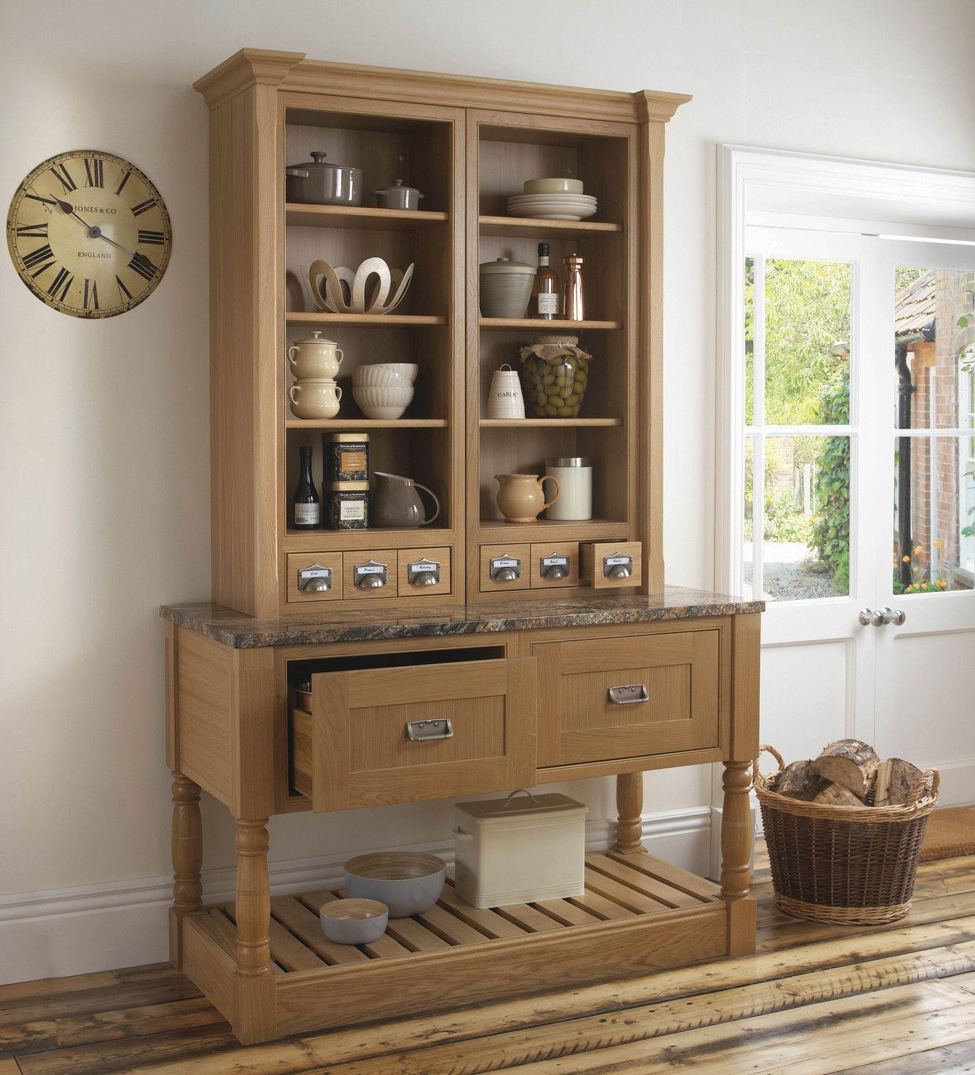 Küche Regal Dies ist die neueste Informationen auf die Küche ...