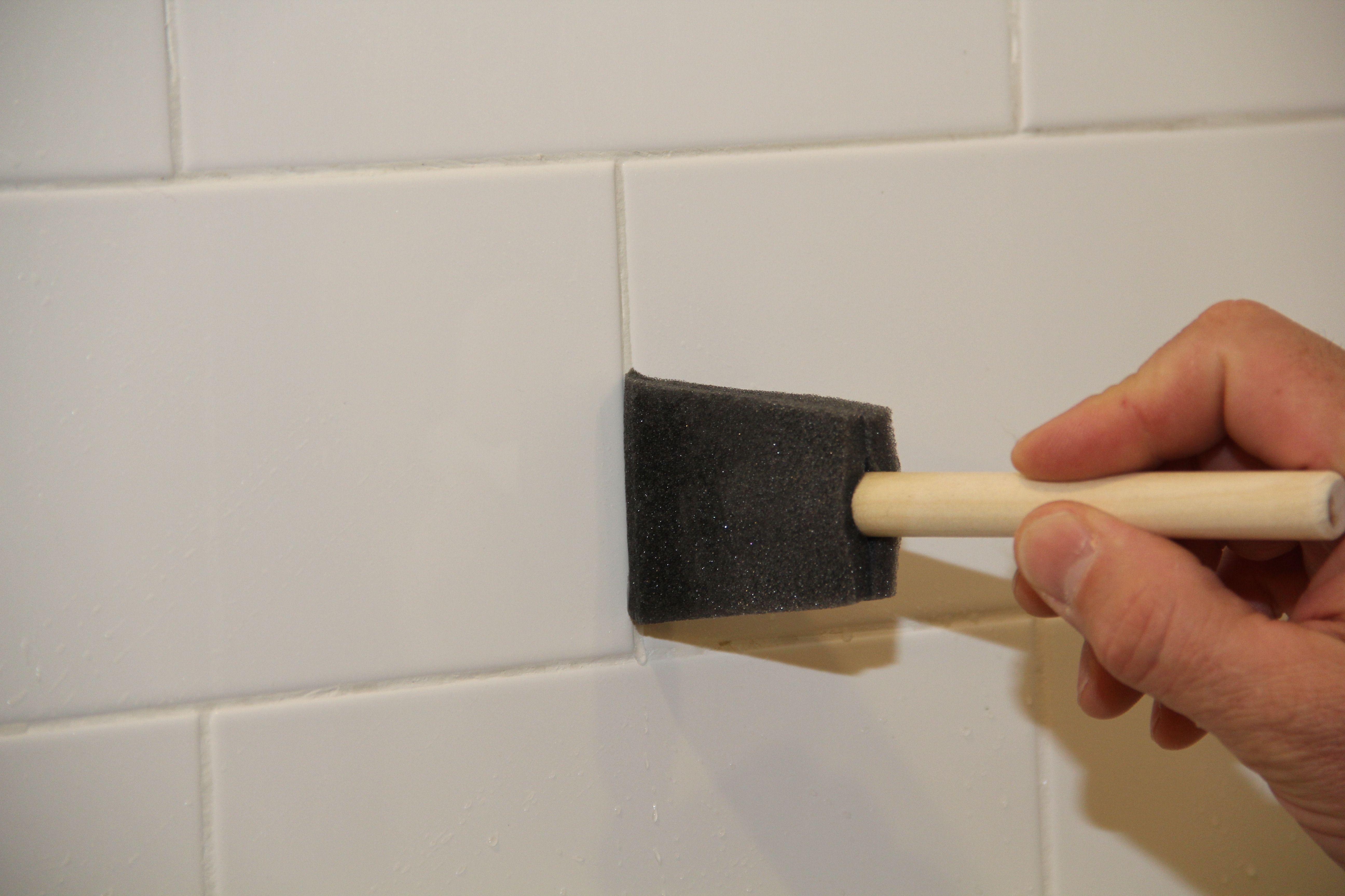 Unglazed Ceramic Tile Sealer Topsimages