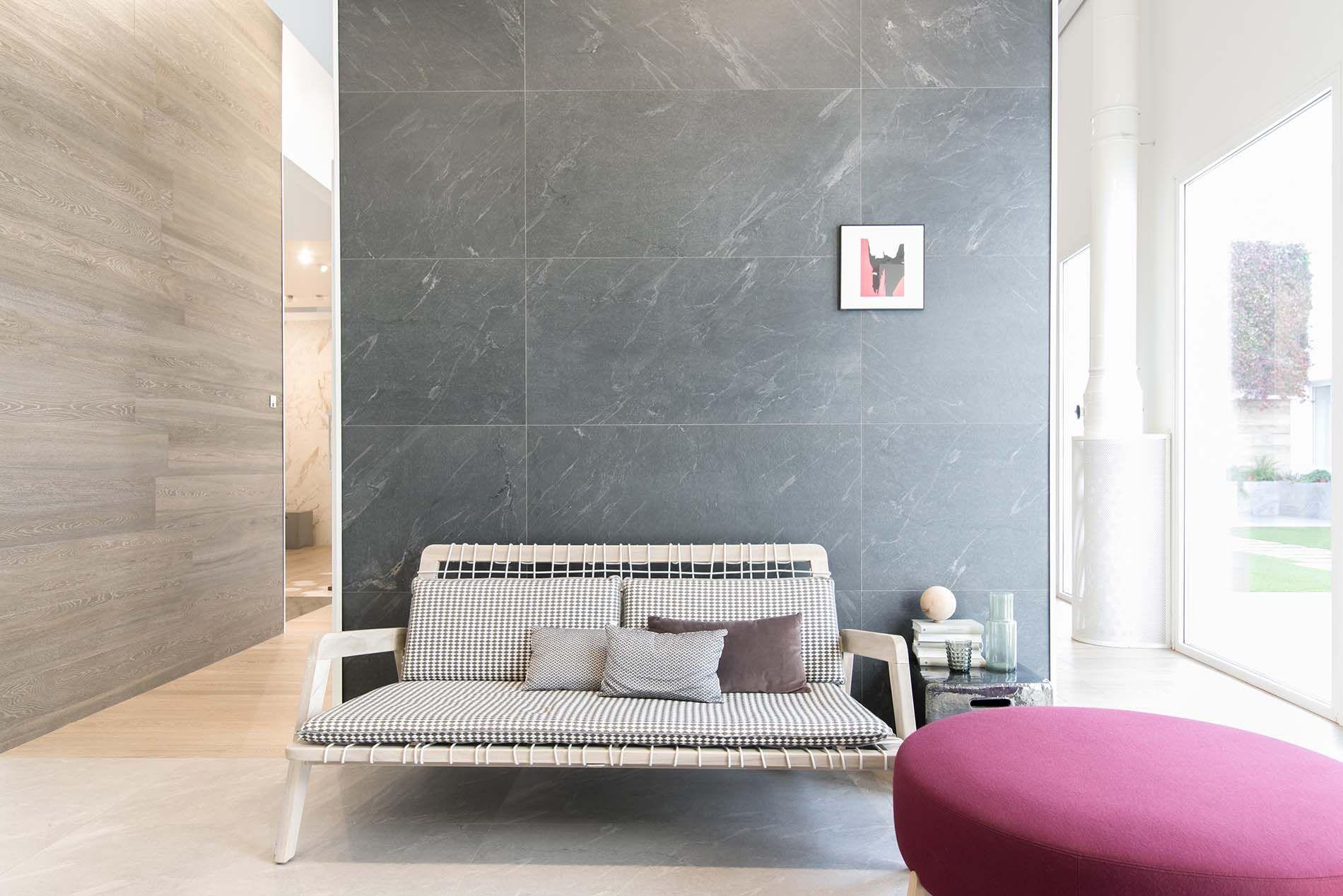 cos\'è il grès porcellanato cos\'è come si produce | tiles bathroom ...