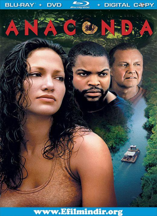Anakonda Anaconda 1997 Turkce Dublaj Ucretsiz Full Indir Http Www Efilmindir Org Anakonda Anaconda 1997 Turkce Dublaj U Film Jennifer Lopez Film Afisleri