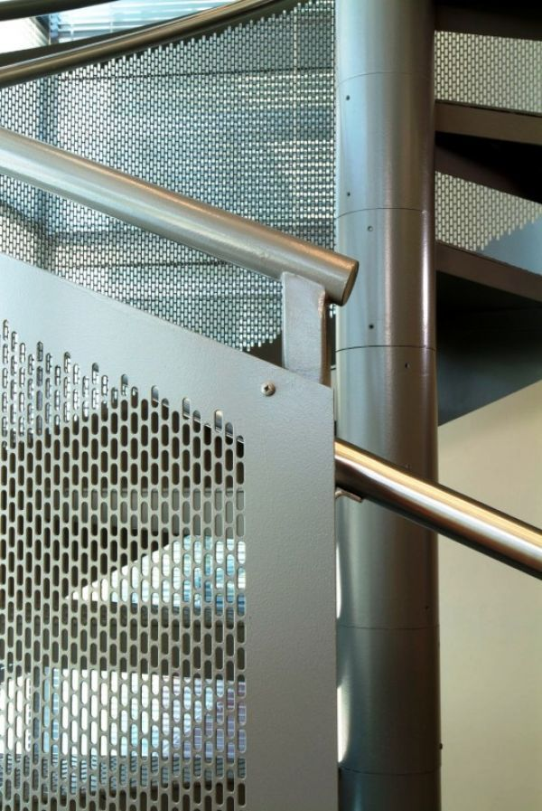 Best Perforated Metal Panel Perforated Metal Panel Perforated Metal Metal Panels 400 x 300