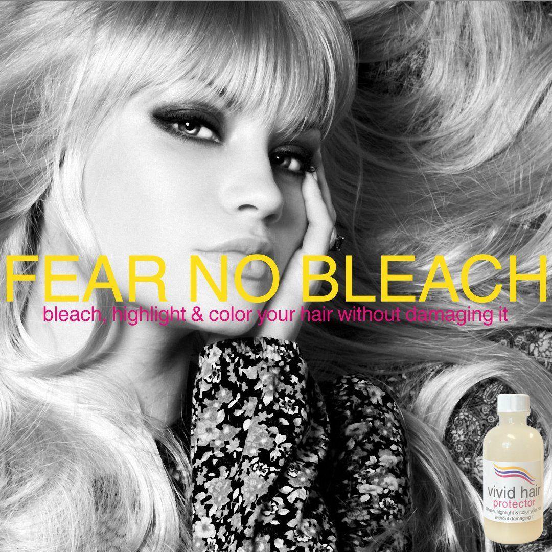 Inverto Vivid Hair Color Protector Perfector 120ml Prevent Hair