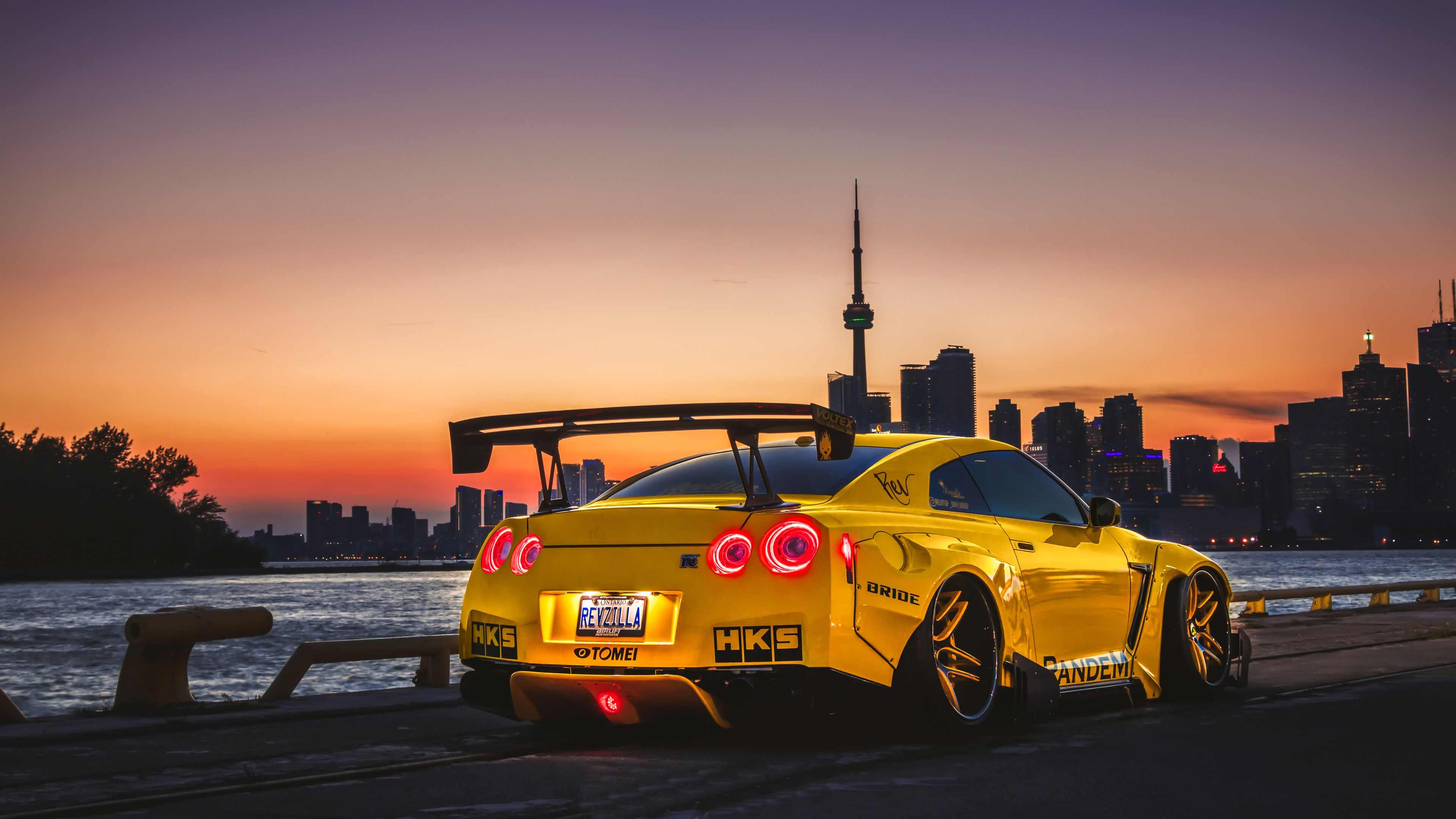 Wallpaper 4k Nissan Gtr Canada 4k 4k Wallpapers 5k Wallpapers Cars Wallpapers Hd Wallpapers Nissan Gtr Wallpapers Nissan Wallpapers Nissan Gt R Nissan Instagram
