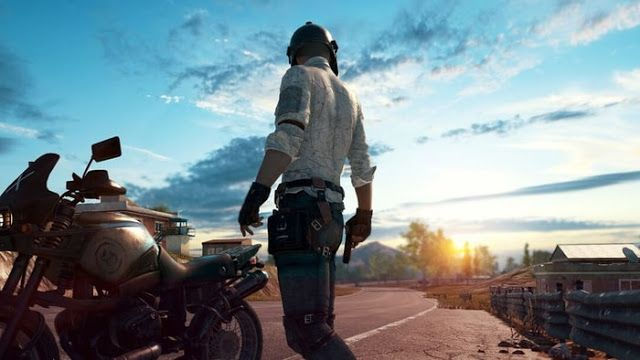 Pubg 4k Ultra Hd Wallpapers For Pc And Mobile The99tricks Hd Wallpapers For Pc Wallpaper Pc Hd Wallpaper