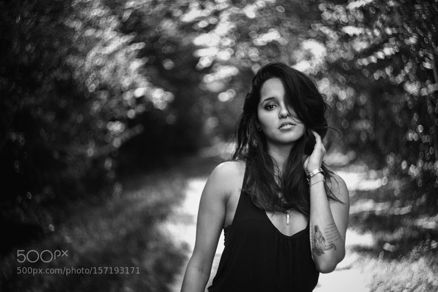 Tay by sl-photographie