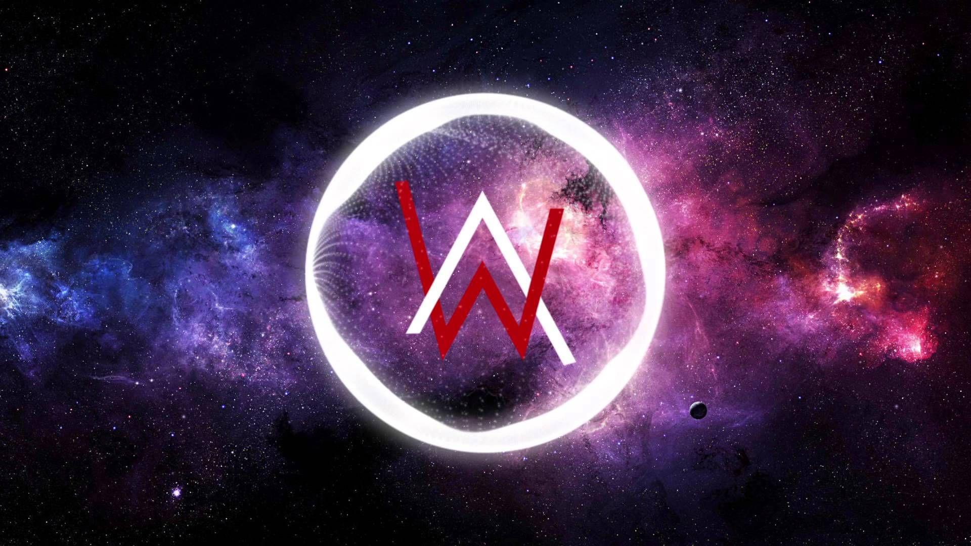alan walker force roblox id