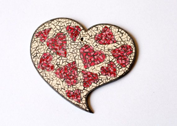 Hey, I found this really awesome Etsy listing at https://www.etsy.com/listing/121562853/small-stained-glass-like-wooden-heart