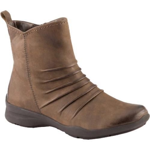Women's Earth Treasure Slouchy Ankle Boot