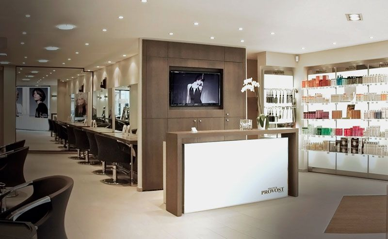 Franck provost paris jordan salon inspiration for Tarif salon franck provost