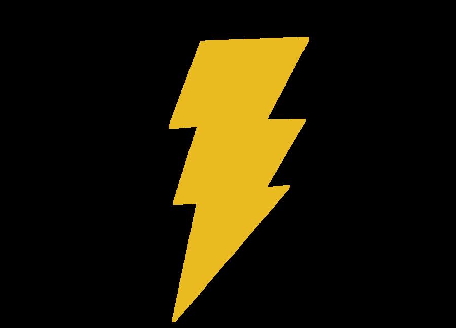 Shazam Logo By Https Www Deviantart Com Machsabre On Deviantart Shazam Logos Captain Marvel Shazam