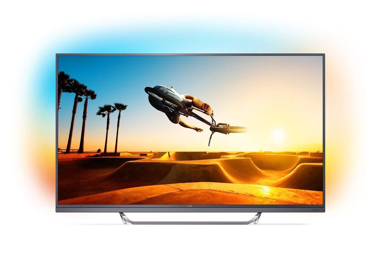 Also Falls Wer Einen Neuen Fernseher Sucht Der Sollte Sich Dieses